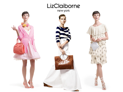 How One Bad Decision Destroyed The Largest Women's Apparel Brand: Liz Claiborne