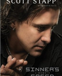 T.I. Rescues Creed's Scott Stapp After Near-Death Hotel Balcony Fall