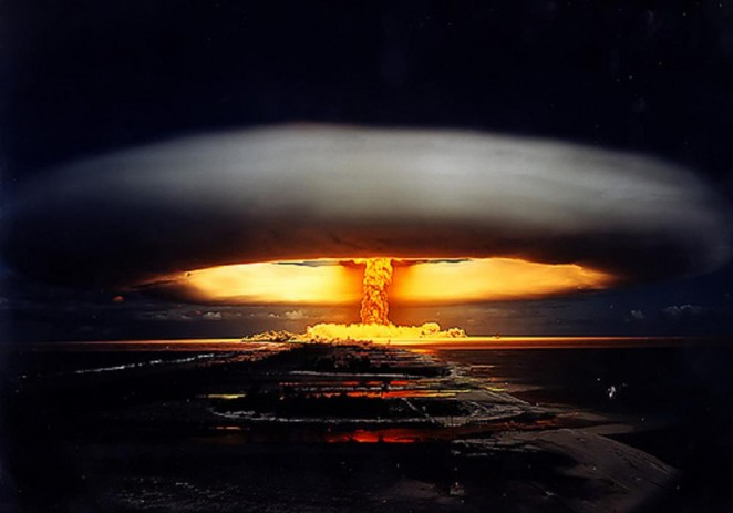 "Should Amazon, Google & Wikipedia ""Nuke"" The Web To Stop SOPA?"