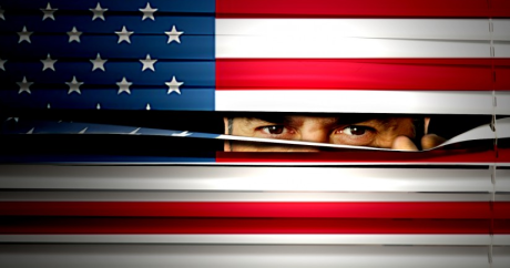 Patriot Act vs. European law: What Are The Likely Outcomes?