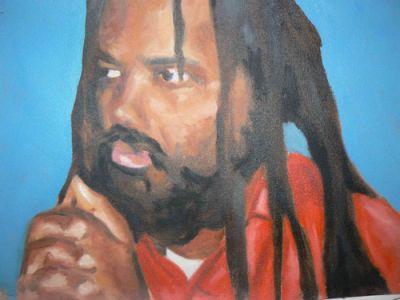Mumia Abu Jamal – Beyond Penn State
