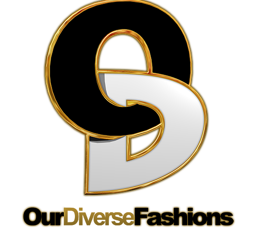 Paula Shuler(@Paws5_)Presents:OD Fashions (@ODFashions) Launch Party(#ODLaunchParty) @_KimL @Darcel215 8-26-12