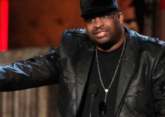 In Memorial Of: Comedian Patrice O'Neal Passes Away at 41