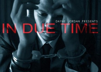 Dayne Jordan (@TheRealDosage) x @3DLook4DaLogo Presents: &#8211; #InDueTime [Album] Mixed By DJ Ferno (@IAmFerno)