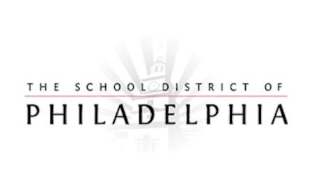 Philadelphia Releases List Of School Closures And Changes