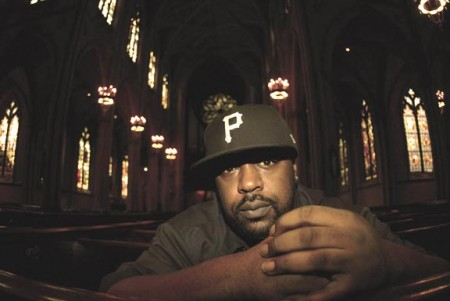 Sean Price – Sabado Gigante