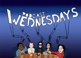 RT THIS! #PodcastWednesdays I Am Not A Mixtape – 72 Hour Unsigned Hype Contest