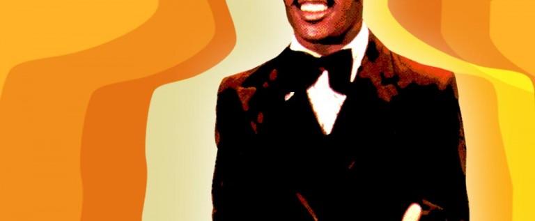 I Am Not A Rapper x Dj Nastee Naj: #ClassicFriday Vol 2. – #ClassicStevieWonder
