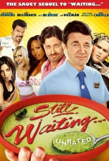 Still Waiting (Full Movie)
