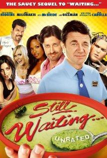 Still Waiting (Full Movie)