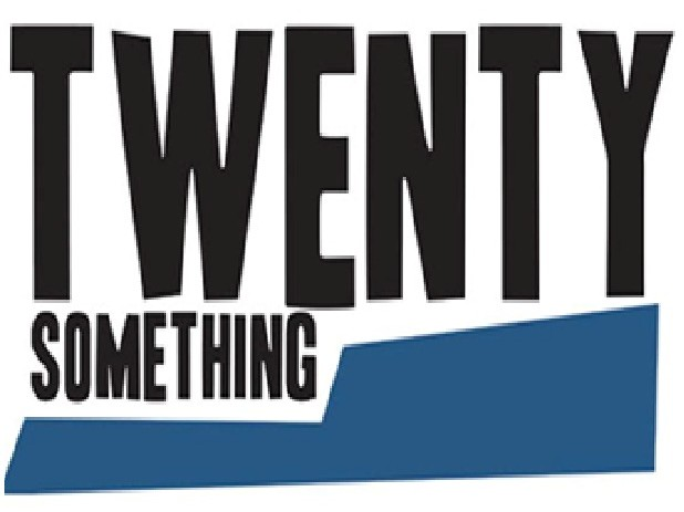 Flash Blog: Twenty Something…By: Eric Blair