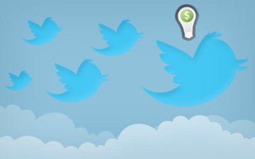 Finally: Promoted Tweets Set To Appear in Your Twitter Timeline&#8230;Soon