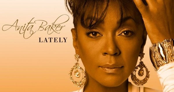 Anita Baker (@IAmAnitaBaker) Covers @Tyrese's Lately