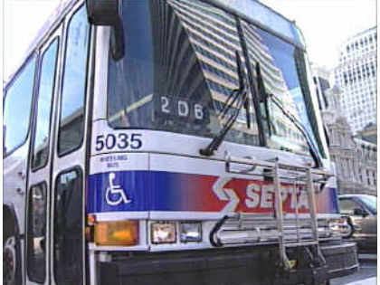 #TopFlightSecurity: @SEPTA Police Go On Strike Effective Immediately
