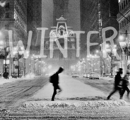 Yadad JB (@YadadJB) – Winter Feat @LostCauze x Donny Bo