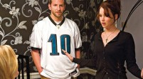 Philadelphia Has Flavor in  Silver Linings Playbook&#8221; [Full Video] (By: @BWMahoney213)