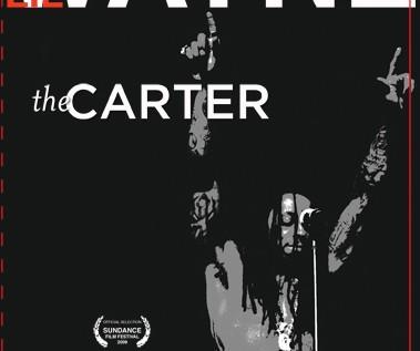 Lil Wayne – The Carter Documentary (Full Video)