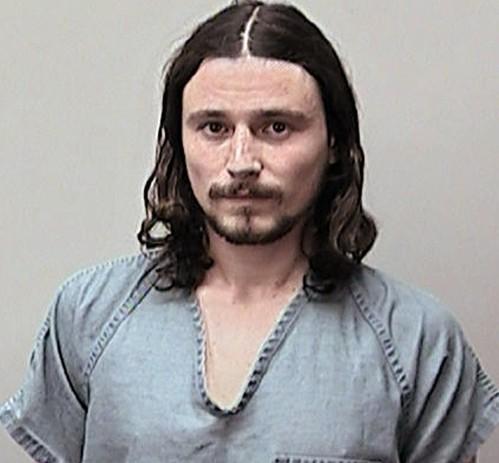 Wisconsin Police Arrest Beezow Doo-Doo Zopittybop-Bop-Bop