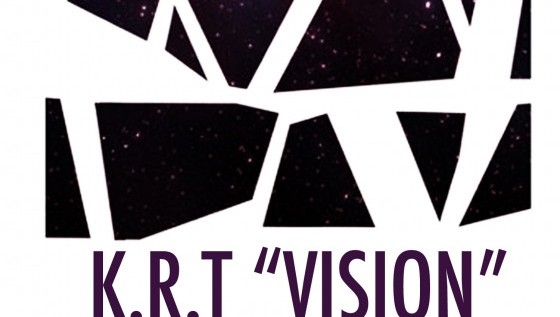 "[EVENT] @Curran_J Presents: K.R.T ""Vision"" Collection & Summer ""Inspire"" Series Release"
