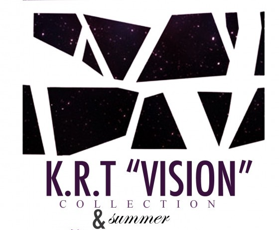 [EVENT] @Curran_J Presents: K.R.T &#8220;Vision&#8221; Collection &#038; Summer &#8220;Inspire&#8221; Series Release