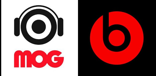 Beats Electronics (@beatsbydre) Acquires Music Service Mog