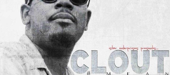 Clout (@WestPhilClout) – #MEAN [Mixtape]